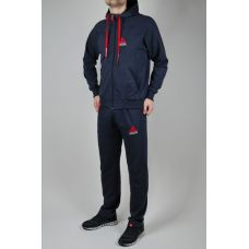 Спортивный костюм Reebok Stark-4 - С гарантией