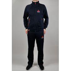 Зимний спортивный костюм Reebok Crossfit RBK winter-1 - С гарантией