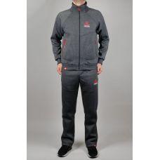 Зимний спортивный костюм Reebok Crossfit RBK winter-2 - С гарантией