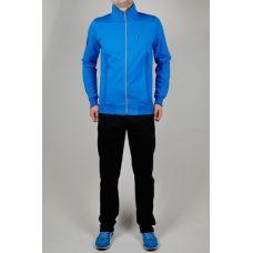 Спортивный костюм Tommy Hilfiger 1367-3 - С гарантией