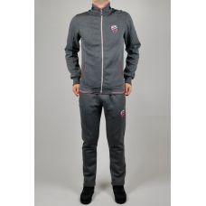 Зимний спортивный костюм Tommy Hilfiger 0711-2 - С гарантией