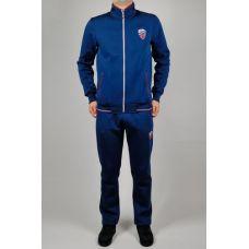 Зимний спортивный костюм Tommy Hilfiger 0711-3 - С гарантией