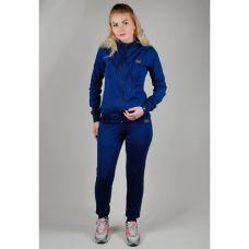 Женский спортивный костюм Speed Life 0955-2 - С гарантией