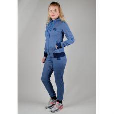 Женский спортивный костюм Speed Life 0955-3 - С гарантией