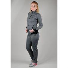 Женский спортивный костюм Speed Life 0956-1 - С гарантией