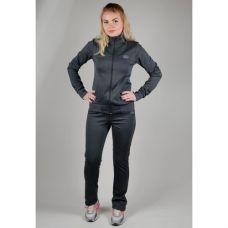 Женский спортивный костюм Speed Life 0956-2 - С гарантией
