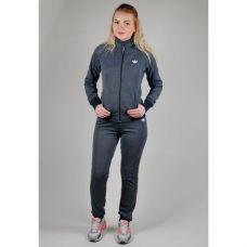 Женский спортивный костюм Adidas 1031-1 - С гарантией