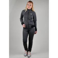 Женский спортивный костюм Adidas 1031-2 - С гарантией