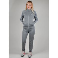 Женский спортивный костюм Adidas 1031-4 - С гарантией