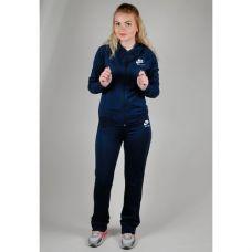Женский спортивный костюм Nike  1032-1 - С гарантией