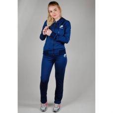 Женский спортивный костюм Nike  1032-2 - С гарантией