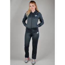 Женский спортивный костюм Nike  1032-3 - С гарантией
