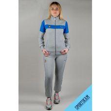 Женский спортивный костюм Puma Ferrari 1463  - С гарантией