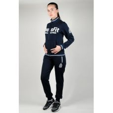 Женский спортивный костюм Reebok Crossfit 1542-1  - С гарантией