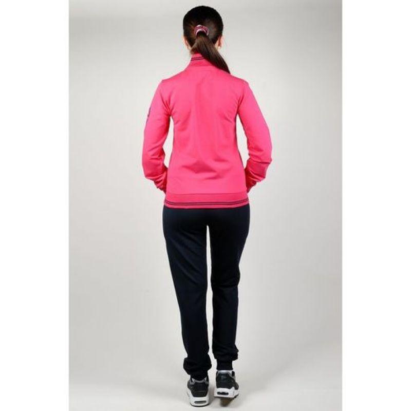 027a55c0 Женский спортивный костюм Reebok Crossfit 1542-3 - С гарантией