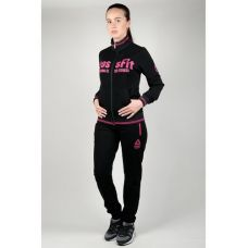 Женский спортивный костюм Reebok Crossfit 1542-4  - С гарантией