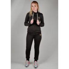 Женский спортивный костюм Speed Life z-0707-1 - С гарантией
