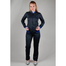 Женский спортивный костюм Speed Life z-0965-2 - С гарантией