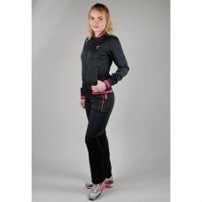 Женский спортивный костюм Speed Life z-0965-3 - С гарантией