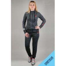 Женский спортивный костюм Reebok z-1106-1 - С гарантией