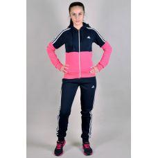 Спортивный костюм Adidas Зима 1122-1
