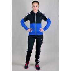 Спортивный костюм Adidas Зима 1122-3
