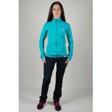 Спортивный костюм Adidas 1162-2