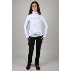 Спортивный костюм Adidas 1162-3
