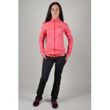 Спортивный костюм Adidas 1162-4