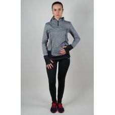 Женский спортивный костюм Adidas Stella McCartney 0369-4 - С гарантией