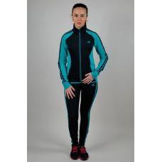 Женский спортивный костюм Adidas 0597-1 - С гарантией