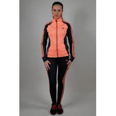 Женский спортивный костюм Adidas 0597-5 - С гарантией