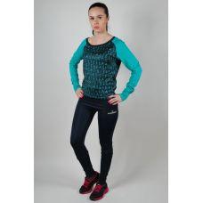 Женский спортивный костюм Adidas Stella 3183-2 - С гарантией