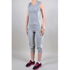 Спортивный костюм Adidas 4007-1