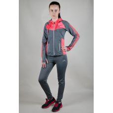 Спортивный костюм Adidas Stella Mccartney 0183-2