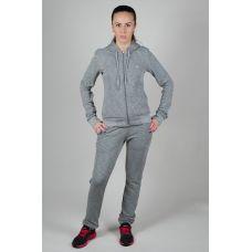 Спортивный костюм Adidas 0388-3