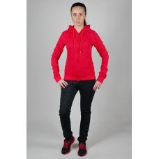 Спортивный костюм Adidas 0388-4