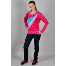 Спортивный костюм Adidas 1246-2