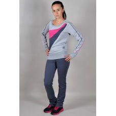 Спортивный костюм Adidas 1246-4