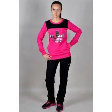 Спортивный костюм Adidas 1376-2