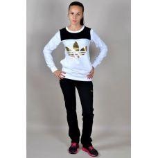 Спортивный костюм Adidas 1376-3