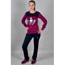 Спортивный костюм Adidas 1376-4