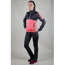 Спортивный костюм Nike 0212-2