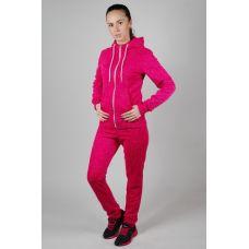 Спортивный костюм Nike 0356-2