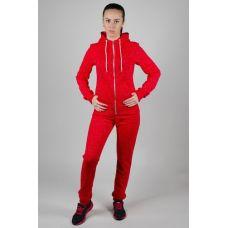 Спортивный костюм Nike 0356-5