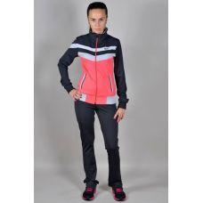 Спортивный костюм Nike 1372-2