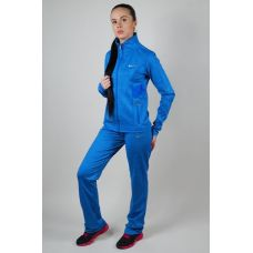 Женский спортивный костюм Nike 0359-5 - С гарантией