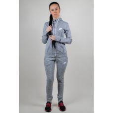 Женский спортивный костюм Nike 0660-2 - С гарантией