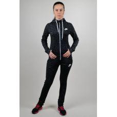Женский спортивный костюм Nike 0660-3 - С гарантией
