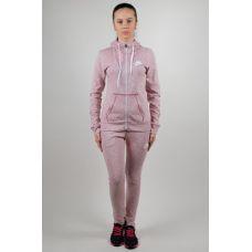 Женский спортивный костюм Nike 0660-4 - С гарантией